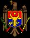 Consulatul General al Republicii Moldova la Barcelona, Regatul Spaniei